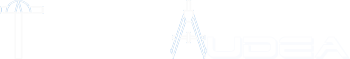 Tecno Audea logo
